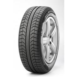 Шины Pirelli Cinturato AllSeason 215/45 R17 91W XL