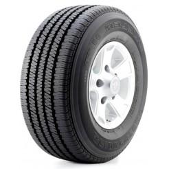 Шины Bridgestone Dueler H/T D684 III 245/65 R17 111T XL