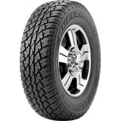 Шины Bridgestone Dueler A/T 693 III 285/60 R18 116V