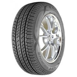 Anvelope Cooper CS4 Touring T 235/50 R17 96V