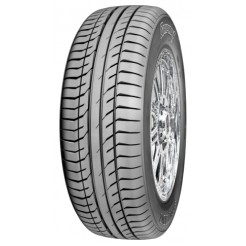 Anvelope Gripmax Stature H/T 235/50 R18 101W XL