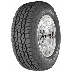 Anvelope Cooper Discoverer A/T 3 245/65 R17 107T XL