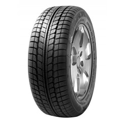 Anvelope Fortuna Winter 195/75 R16C 107/105T