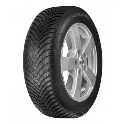 Anvelope Falken Eurowinter HS01 245/50 R19 101V Run Flat