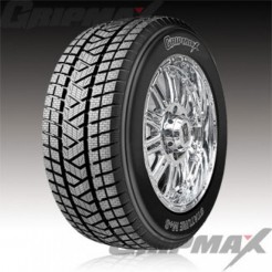 Anvelope Gripmax Stature M/S 195/55 R15 107V XL