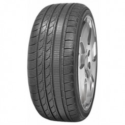 Anvelope TRISTAR SNOWPOWER 2 205/50 R17 93V XL