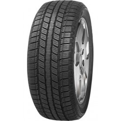 Anvelope TRISTAR SNOWPOWER 175/65 R14 86T XL