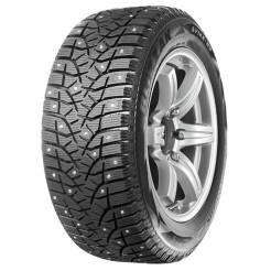 Шины Bridgestone Blizzak Spike 02 225/65 R17 106T XL