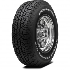 Anvelope BFGoodrich Rugged Terrain T/A 275/55 R20 111T