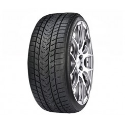 Anvelope Gripmax STATUS PRO WINTER 265/35 R19 98V XL