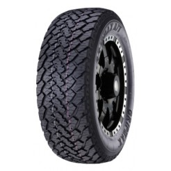 Anvelope Gripmax A/T 255/65 R16 109T