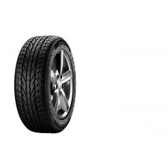 Anvelope Apollo Alnac Winter 175/70 R13 82T