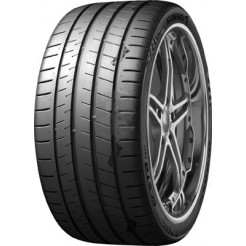 Anvelope Kumho Ecsta PS91 265/30 R19 93Y XL