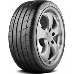 Anvelope Bridgestone Potenza S007 275/40 R22 105Y XL
