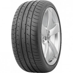 Anvelope Toyo Proxes TSS 185/80 R14 108Y XL
