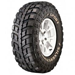 Шины SilverStone MT-117 Sport 285/75 R16 116/114Q