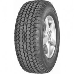 Anvelope GoodYear Wrangler AT/SA+ 265/75 R15 113T