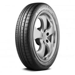 Шины Bridgestone Ecopia EP500 155/60 R20 80Q