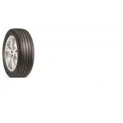 Шины Cooper Zeon 4XS Sport 275/55 R17 109V