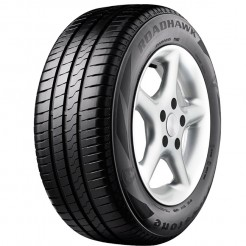 Шины Firestone Roadhawk 205/40 R17 84W XL