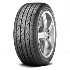 Шины Pirelli PZero Nero GT 255/40 R17 94Y