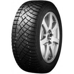 Anvelope Nitto Therma Spike 235/50 R18 101T XL