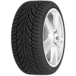 Шины Riken Raptor ZR 205/40 R17 84W XL