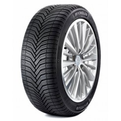 Шины Michelin Cross Climate+ 215/60 R16 99V XL