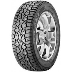 Anvelope Wanli S-2090 195/70 R15 104/102R