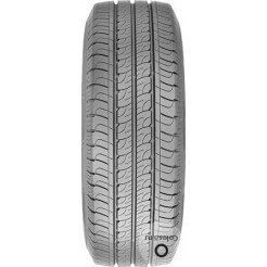 Шины GoodYear EfficientGrip Cargo 215/65 R16C 106/102H