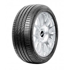 Anvelope Michelin Primacy 3 ST 195/60 R16 89H