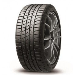 Anvelope Michelin Pilot Sport A/S 3 275/30 R19 96Y XL