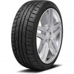 Anvelope Dunlop Direzza DZ102 275/35 R18 95W