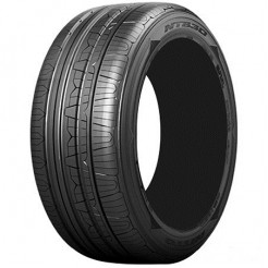 Anvelope Nitto NT830 205/65 R16 99H