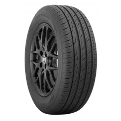 Anvelope Nitto NT860 175/65 R14 86H