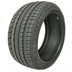 Anvelope TRIANGLE TH201 245/40 R18 97Y