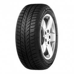 Anvelope General ALTIMAX A/S 365 205/60 R16 96H XL