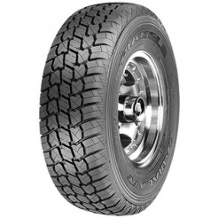 Anvelope TRIANGLE TR246 245/75 R16 120/116Q