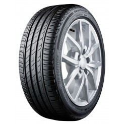 Шины Bridgestone DriveGuard 245/45 R18 100Y XL Run Flat