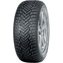 Anvelope Nokian Weatherproof SUV 215/60 R17 100H XL NO