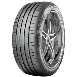 Anvelope Kumho Ecsta PS71 275/35 R20 102Y XL