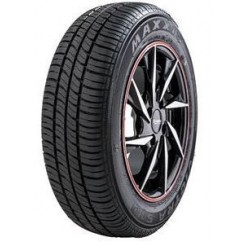 Anvelope Maxxis MA510N 185/60 R15 84T