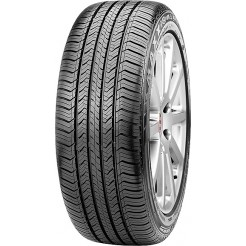 Anvelope Maxxis Bravo HP-M3 185/65 R15 88T