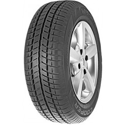 Anvelope Cooper Weather-Master S/A2 195/55 R15 85H