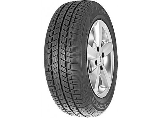 Cooper Weather-Master S/A2 215/65 R16 98H