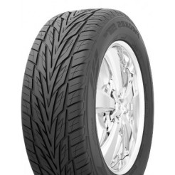 Anvelope Toyo Proxes S/T III 305/45 R22 118V
