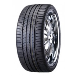 Шины Kinforest KF550 UHP 235/45 R19 99W XL