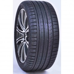 Шины Kinforest KF550 245/50 R20 102W