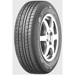 Anvelope LASSA GREENWAYS 185/65 R15 92T XL