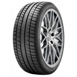 Шины Riken ROAD PERFORMANCE 205/65 R15 94V